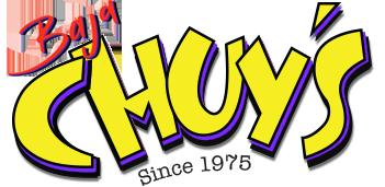 The Original Chuys